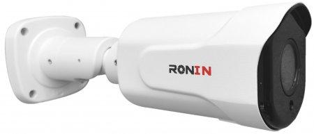 RN-IP-30T214