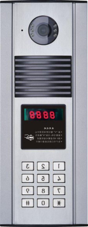 SD-605