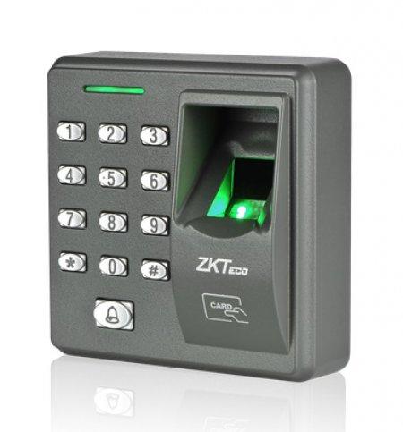 ZKT-X7